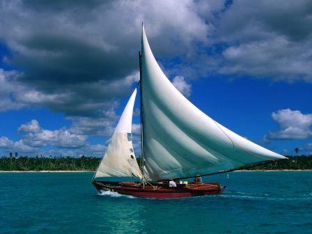 wpid-sailboat-1.jpg