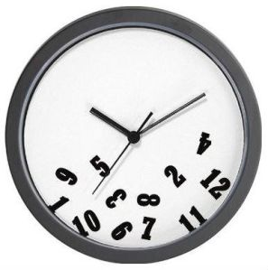 1298_phantom_time_hypothesis