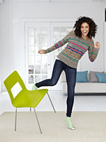 kicking-green-chair-150x200
