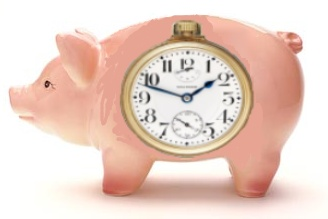 time-banking1