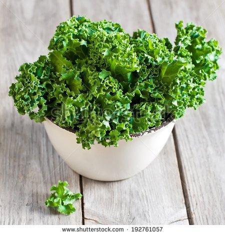 kale-in-bowl